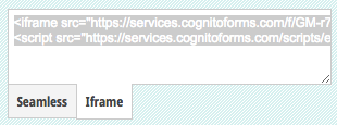 cognito_00026