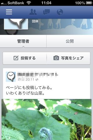 fbpage008