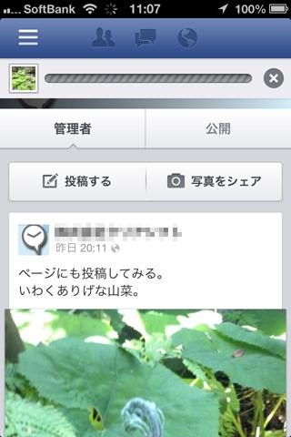 fbpage012