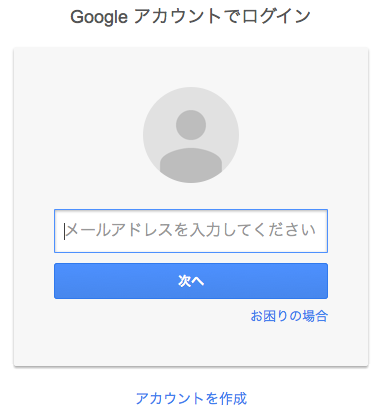 googlegroup0002