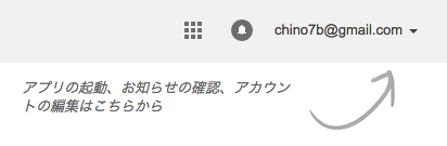 googlegroup0004