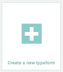 typeform001