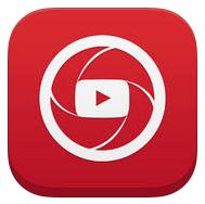 youtube008