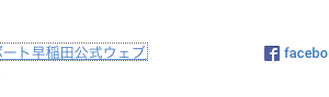 youtube026