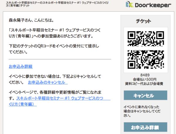 doorkeeper013