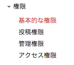 googlegroup0010