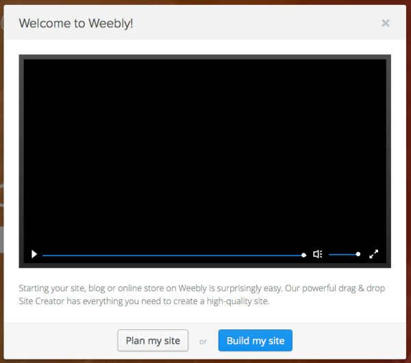 weebly005