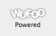 woofoo002