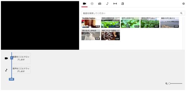 youtube031